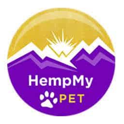 hempmy pet review