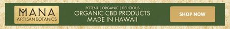 mana artisan botanics review cbd