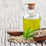 What's The Difference Between Hemp Oil and CBD Oil? [FAQ]