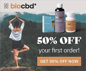 biocbd coupon code