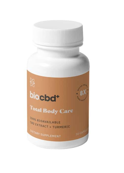 biocbd plus reviews